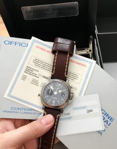 gm296 panerai grey (1)