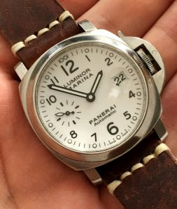 gm300 panerai white (1)