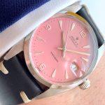 gm318 rolex precision rosa (1)
