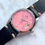 gm318 rolex precision rosa (12)