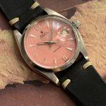 gm318 rolex precision rosa (13)