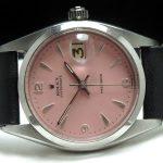 gm318 rolex precision rosa (4)