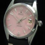 gm318 rolex precision rosa (5)