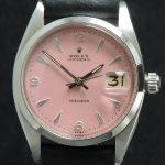 gm318 rolex precision rosa (6)