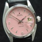 gm318 rolex precision rosa (7)