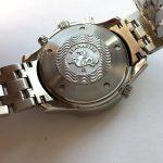 gm322 omega seamaster 300 chronogra (12)