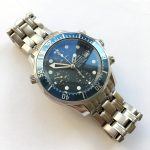 gm322 omega seamaster 300 chronogra (5)