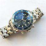 gm322 omega seamaster 300 chronogra (6)