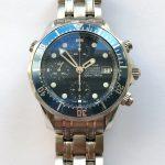 gm322 omega seamaster 300 chronogra (7)