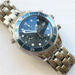 gm322 omega seamaster 300 chronogra (8)