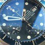 gm322 omega seamaster 300 chronogra (9)