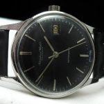 gm339 iwc black black (4)