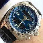 gm342 breitling blue (1)