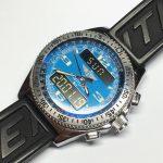 gm342 breitling blue (11)