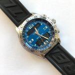 gm342 breitling blue (12)