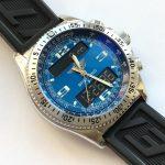 gm342 breitling blue (13)