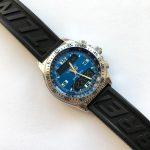 gm342 breitling blue (14)