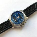 gm342 breitling blue (15)