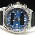 gm342 breitling blue (4)
