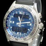 gm342 breitling blue (6)
