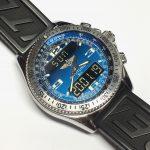 gm342 breitling blue (8)