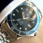 gm343 omega seamaster 300 prof (1)