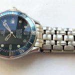 gm343 omega seamaster 300 prof (13)