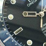 gm343 omega seamaster 300 prof (17)