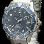 gm343 omega seamaster 300 prof (5)
