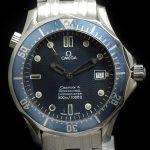 gm343 omega seamaster 300 prof (6)