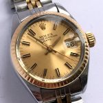 gm351 rolex damen gold zb (1)