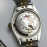 gm351 rolex damen gold zb (10)