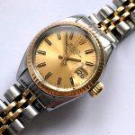 gm351 rolex damen gold zb (2)
