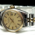 gm351 rolex damen gold zb (6)