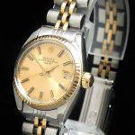 gm351 rolex damen gold zb (8)