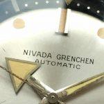 gm353 nivada grenchen (16)