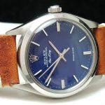 gm354 rolex air king blau (2)