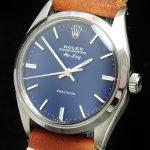 gm354 rolex air king blau (3)