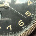 gm358 hanhart (18)