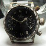 gm358 hanhart ww2 chronograph (1)