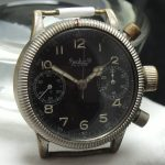 gm358 hanhart ww2 chronograph (2)