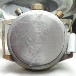 gm358 hanhart ww2 chronograph (3)