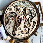 gm358 hanhart ww2 chronograph (4)
