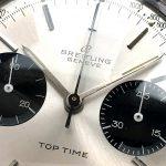 gm371 breitling top time eckig (11)