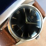 gm381 omega seam explorer (1)