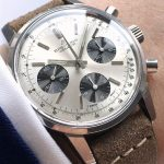 gm400 breitling top time 810 (1)