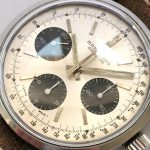 gm400 breitling top time 810 (12)