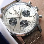 gm400 breitling top time 810 (2)