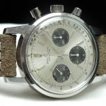 gm400 breitling top time 810 (3)