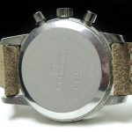 gm400 breitling top time 810 (4)